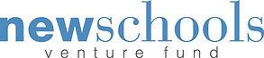 NewSchools_Logo.jpg.jpg