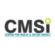 cmsi_logo.png