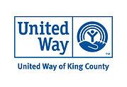 UWKC_Logo_Blue.jpg
