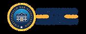Chesterfield Bar Association Logo-Official-01.png