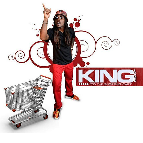 Do The Shopping Cart