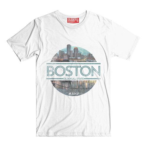 OS Boston 1982