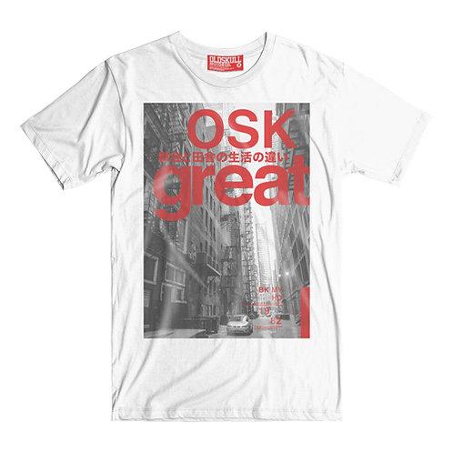 OSK Great