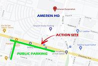 Amern Action Map v2.jpg