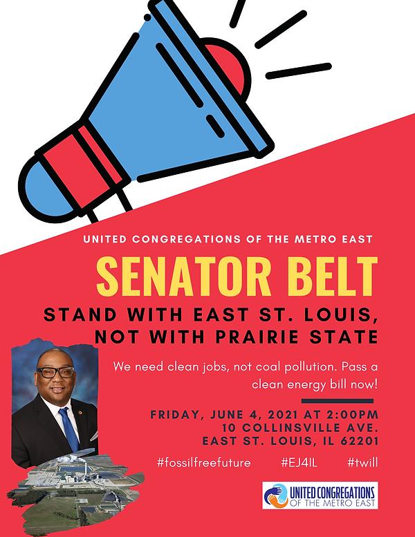 Senator Belt.png