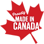 Made-in-Canada_Logo-1015x1024.png