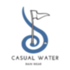 Copy of Final Casual water Logo.jpg