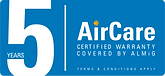 csm_AirCare_new_final_afe788234f.png