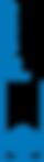 csm_ALMiG_Kompressorenaufkleber_F-Drive_