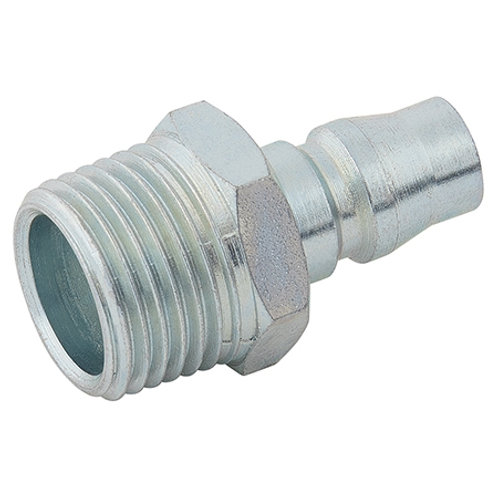 "AA7803 - KF ADAPTORS 13 SERIES 3/8"" BSPT MALE"
