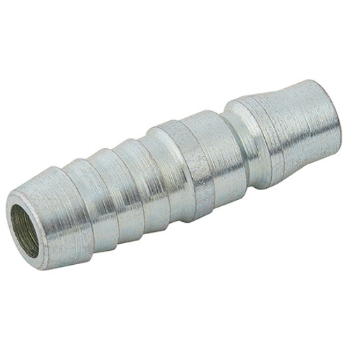"AA7811 - KF ADAPTORS 13 SERIES 5/16"" HOSETAIL"