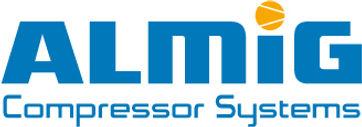 ALMIG_Logo_RGB.jpg