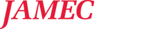 jamec_pem_logo_reversed_PMS_without_tagl