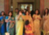 Maha Saptami.jpg