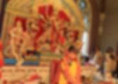 Maha Aastami.jpg