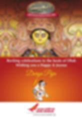 AirIndia_Durga Puja DhakA4.jpg