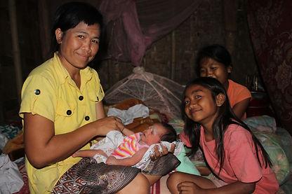 sourires des rizières, Laos-humanitaire-aide-enfants-éducation-agriculture-don-ONG