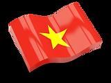 Vietnam-humanitaire-aide-enfants-éducation-agriculture-don-ONG