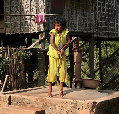 Irina Ovchinnikova / Shutterstock.com Cambodge-humanitaire-aide-enfants-éducation-agriculture-don-ONG