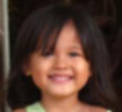 sourires des rizières, Eric Ythier, Cambodge-humanitaire-aide-enfants-éducation-agriculture-don-ONGlaos-humanitaire-aide-enfants-éducation-agriculture