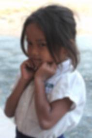 sourires des rizières, Laos-humanitaire-aide-enfants-éducation-agriculture-don-ONGlaos-humanitaire-aide-enfants-éducation-agriculture