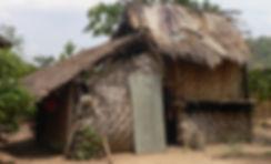 Laos-humanitaire-aide-enfants-éducation-agriculture-don-ONG