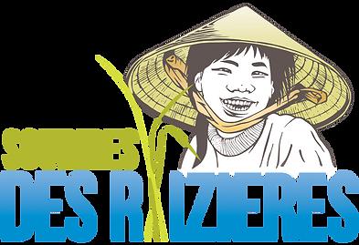 Sourires Des Rizières-Laos-Cambodge-Vietnam-humanitaire-aide-enfants-éducation-agriculture-don-ONG