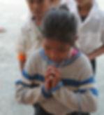 sourires des rizières, aide humanitaire, laos, cambodge, vietnam, enfants, asie du sud-est
