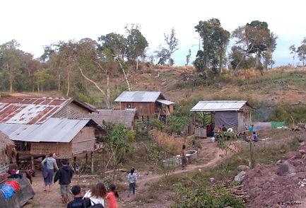 sourires des rizières, Eric Ythier, Laos-humanitaire-aide-enfants-éducation-agriculture-don-ONG,