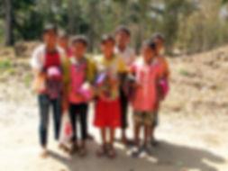 sourires des rizières, Eric Ythier, Cambodge-humanitaire-aide-enfants-éducation-agriculture