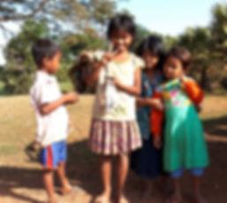 sourires des rizières-cambodge-humanitaire-don-laos-vietnam-agriculture-paysans-ong, Eric Ythier