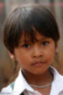 sourires des rizières, cambodge-humanitaire-don-laos-vietnam-agriculture-paysans-ong-khmer, Eric Ythier