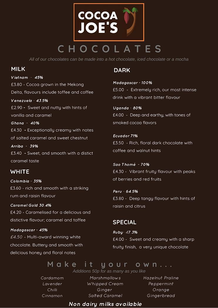 Cocoa Joe's Nov 2020.png