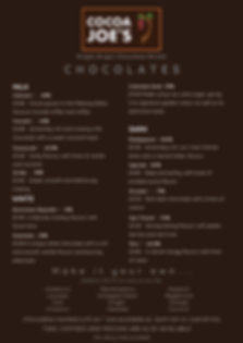 Menu 2 25th jan 2020.png