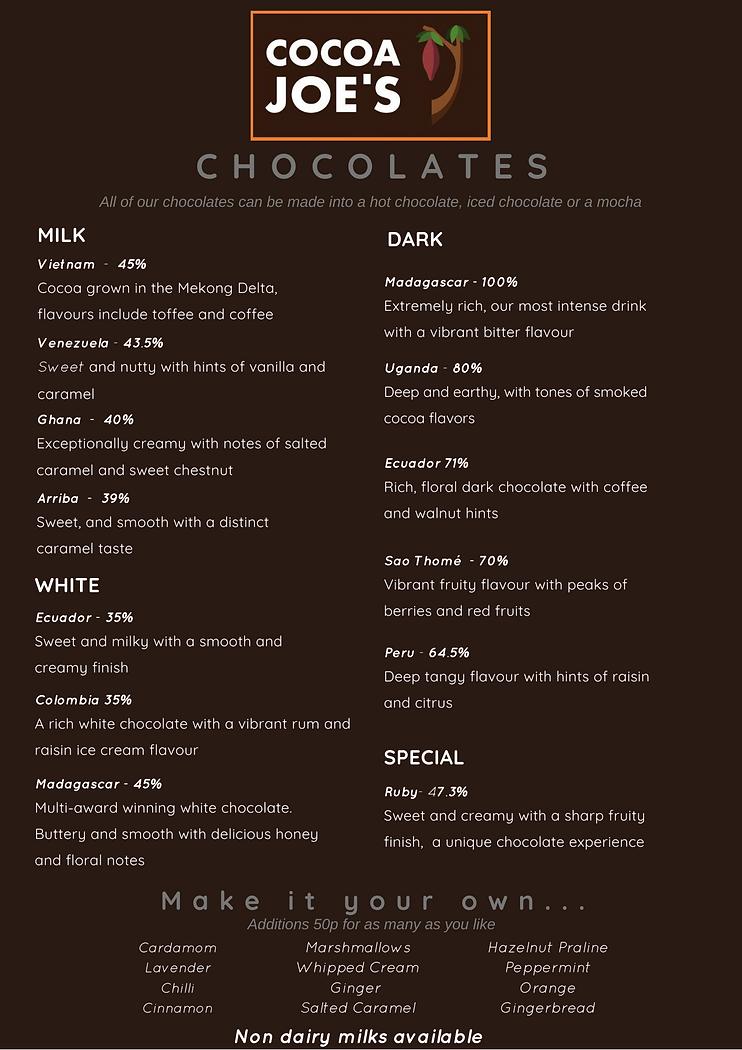 Cocoa Joe's.png