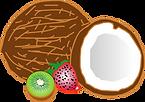 fruit-29991_1280.png