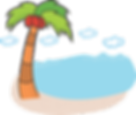 palm-tree-2300041_1280.png