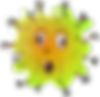 germ-41368_1280.png