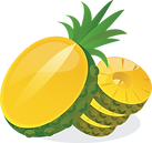 pineapple-300038_1280.png