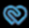 blue heart logo copy.png
