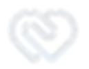 blueheart logo white.png