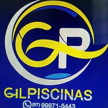 gil piscinas logo.jpg