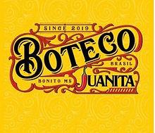 BOTECO DA JUANITA.jpg