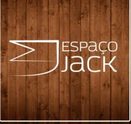 ESPAÇO JACK.jpg