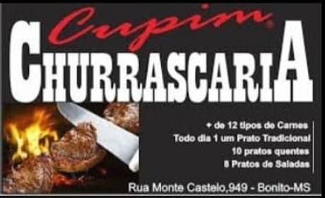 churrascaria cupim.jpg