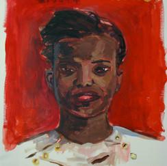 cathy-acrylic_on_canvas-65x50cm-portrait.jpg