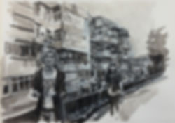 Wuhan's youth tech. mixte on paper.jpg