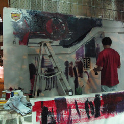 mur peint BH work in progress 2 nuit 2013.JPG
