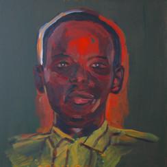 aziz-acrylic_on_canvas-65x50cm-portrait.jpg
