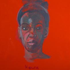 awa-acrylic_on_canvas-65x50cm-portrait.jpg